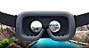Samsung Orijinal Universal 3D Siyah Sanal Gerçeklik Gözlüğü - Resim 6
