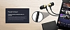 Sony MDR-EX650AP Orjinal Kulakiçi Kulaklık - Resim 1