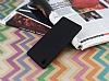 Sony Xperia M4 Aqua Mat Siyah Silikon Kılıf - Resim 2