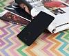 Sony Xperia XA2 Mat Siyah Silikon Kılıf - Resim 2