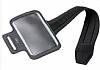 Sony Xperia Z1 Compact nxe Spor Kol Bandı - Resim 2