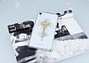 Sony Xperia Z3 Taşlı Anahtar Şeffaf Silikon Kılıf - Resim 2