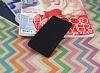 Sony Xperia Z5 Mat Siyah Silikon Kılıf - Resim 2