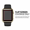 Spigen Apple Watch / Watch 2 Ekran Koruyucu Film (42 mm) - Resim: 4