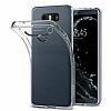 Spigen Liquid Crystal LG G6 Şeffaf Kılıf - Resim 3