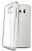 Spigen Liquid Crystal Samsung Galaxy Note 5 Şeffaf Kılıf - Resim 7