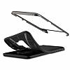 Spigen Neo Hybrid Samsung Galaxy S9 Plus Gunmetal Kılıf - Resim 2