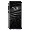 Spigen Rugged Armor Urban Samsung Galaxy S9 Plus Gunmetal Kılıf - Resim 6