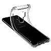 Spigen Rugged Crystal Samsung Galaxy S9 Plus Ultra Koruma Kılıf - Resim 5