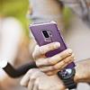 Spigen Rugged Crystal Samsung Galaxy S9 Plus Ultra Koruma Kılıf - Resim 6