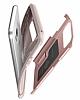 Spigen Slim Armor Samsung Galaxy S8 Plus Rose Gold Kılıf - Resim 1