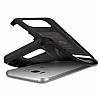 Spigen Tough Armor Samsung Galaxy S8 Plus Siyah Kılıf - Resim 2