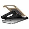 Spigen Tough Armor Samsung Galaxy S8 Plus Gold Maple Kılıf - Resim 2