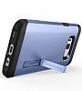 Spigen Tough Armor Samsung Galaxy S8 Plus Blue Coral Kılıf - Resim 3