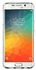 Spigen Ultra Hybrid Samsung Galaxy S6 Edge Plus Şeffaf Kılıf - Resim 2