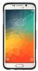 Spigen Ultra Hybrid Samsung Galaxy S6 Edge Plus Siyah Kılıf - Resim 1
