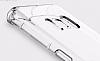 Totu Design Airbag Samsung Galaxy S8 Şeffaf Silikon Kılıf - Resim 6