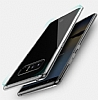 Totu Design Soft Series Samsung Galaxy Note 8 Şeffaf Silikon Kılıf - Resim 1