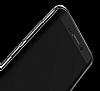 Totu Design Soft Series Samsung Galaxy S8 Plus Şeffaf Silikon Kılıf - Resim 1