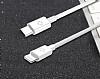 Totu Design Type-C Yüksek Akımlı Ligthning Data Kablosu - Resim 10