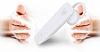 Totu Design Universal Beyaz Bluetooth Kulaklık - Resim 6