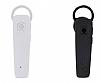 Totu Design Universal Beyaz Bluetooth Kulaklık - Resim 5