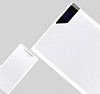Totu Design Vast Series 10000 mAh Powerbank Yedek Batarya - Resim 10