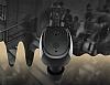 Ucomx Universal Mini Siyah Bluetooth Kulaklık - Resim 4