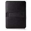 Universal 7 inç Klavyeli Tablet Siyah Kılıf - Resim 1