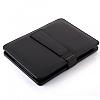 Universal 7 inç Klavyeli Tablet Siyah Kılıf - Resim 3