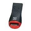 USB MicroSD Kart Okuyucu