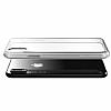 VRS Design Crystal Touch iPhone X Şeffaf Kılıf - Resim 4
