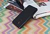 Vodafone Smart V8 Siyah Silikon Kılıf - Resim 2