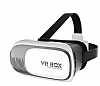 VR BOX Samsung Galaxy Note 5 Bluetooth Kontrol Kumandalı 3D Sanal Gerçeklik Gözlüğü - Resim 2