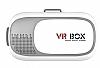 VR BOX Universal 3D Sanal Gerçeklik Gözlüğü - Resim 3