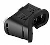 VR BOX Universal 3D Sanal Gerçeklik Gözlüğü - Resim 4