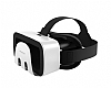 VR Shinecon 3D Glasses Sanal Gerçeklik Gözlüğü