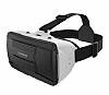 VR Shinecon Sanal Gerçeklik Gözlüğü