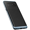VRS Design High Pro Shield Samsung Galaxy Note 8 Blue Coral Kılıf - Resim 1