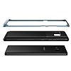 VRS Design High Pro Shield Samsung Galaxy Note 8 Blue Coral Kılıf - Resim 3