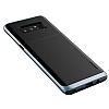 VRS Design High Pro Shield Samsung Galaxy Note 8 Blue Coral Kılıf - Resim 2