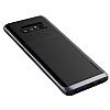 VRS Design High Pro Shield Samsung Galaxy Note 8 Orchid Gray Kılıf - Resim 2