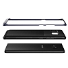 VRS Design High Pro Shield Samsung Galaxy Note 8 Orchid Gray Kılıf - Resim 3