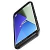 VRS Design High Pro Shield Samsung Galaxy S8 Dark Silver Kılıf - Resim 4