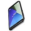 VRS Design High Pro Shield Samsung Galaxy S8 Light Silver Kılıf - Resim 4