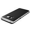 VRS Design High Pro Shield Samsung Galaxy S8 Light Silver Kılıf - Resim: 2