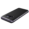 VRS Design High Pro Shield Samsung Galaxy S8 Orchid Grey Kılıf - Resim 2