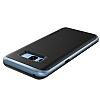 VRS Design High Pro Shield Samsung Galaxy S8 Plus Blue Coral Kılıf - Resim 2