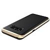 VRS Design High Pro Shield Samsung Galaxy S8 Plus Shine Gold Kılıf - Resim 2
