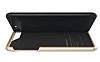 VRS Design Simpli Mod iPhone 7 Plus / 8 Plus Kahverengi Kılıf - Resim 4